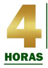 4HORAS